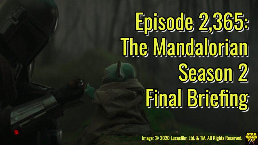 2365-star-wars-mandalorian-season-2-final-briefing-yt