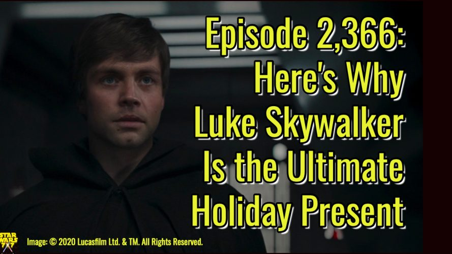 2366-star-wars-mandalorian-luke-skywalker-yt