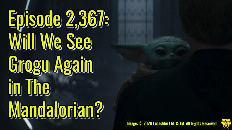 2367-star-wars-mandalorian-grogu-yt