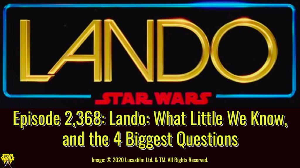 2368-star-wars-lando-series-yt