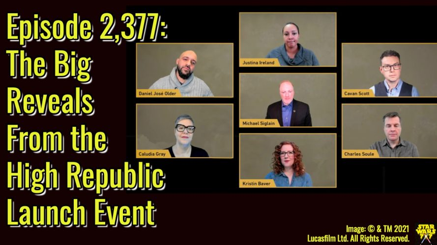 2377-star-wars-high-republic-launch-event-yt