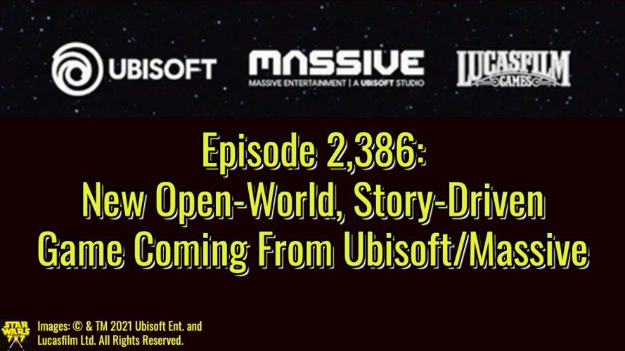 2386-star-wars-lucasfilm-games-ubisoft-massive-yt