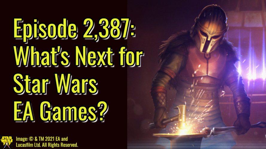 2387-star-wars-lucasfilm-games-ea-yt