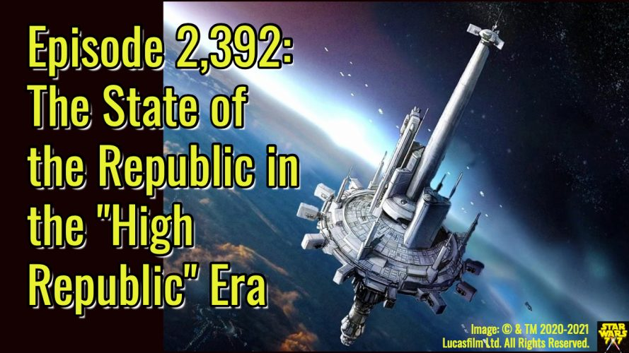 2392-star-wars-light-of-the-jedi-republic-yt