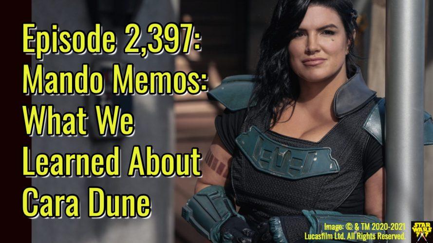 2397-star-wars-mando-memo-cara-dune-yt