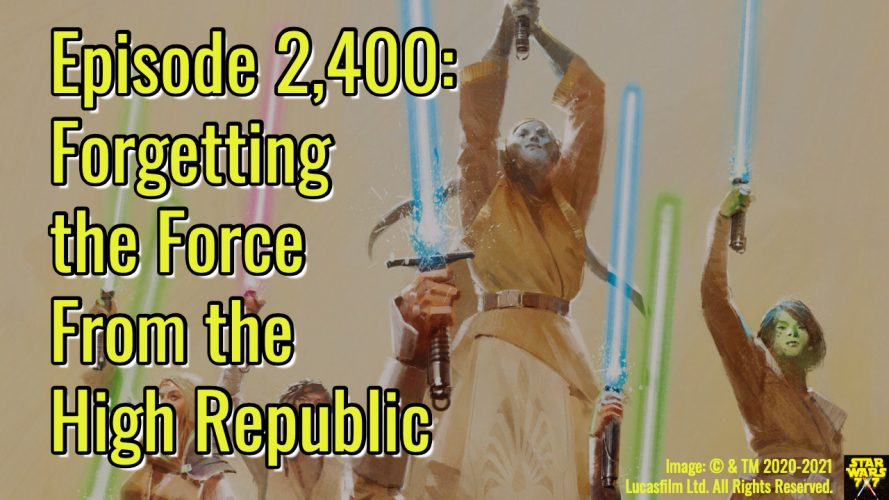 2400-star-wars-test-of-courage-force-abilities-yt