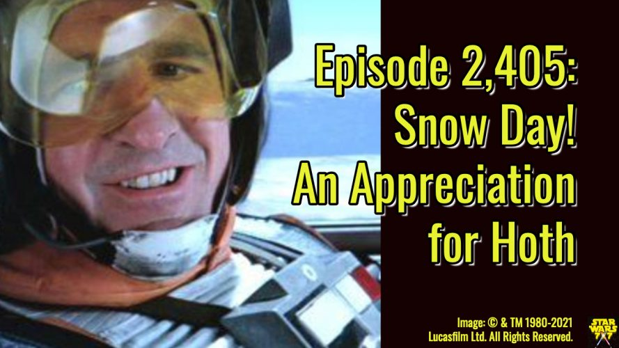 2405-star-wars-snow-day-hoth-yt