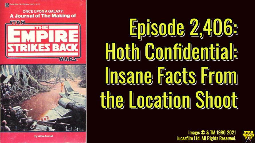 2406-star-wars-hoth-location-facts-yt