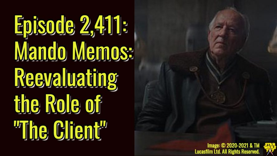 2411-star-wars-mando-memo-the-client-yt