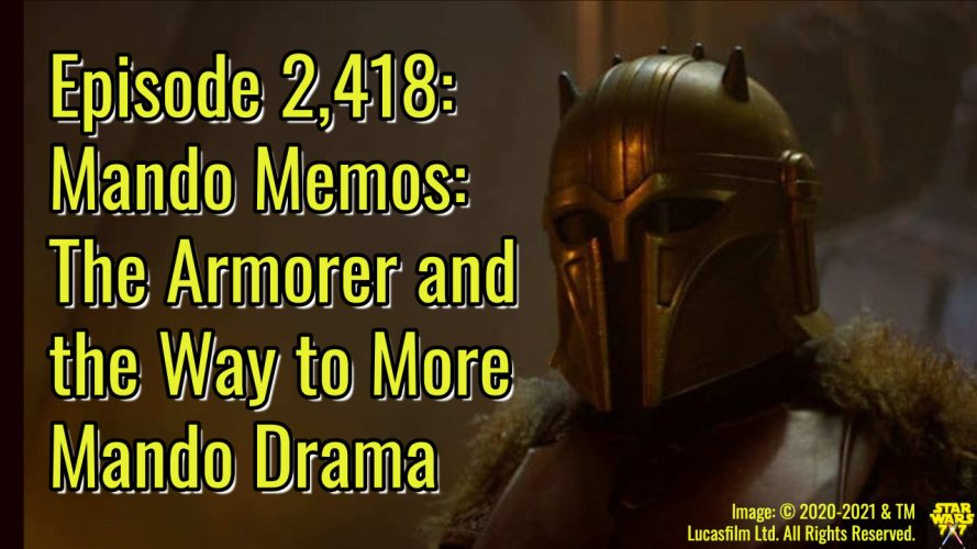 2418-star-wars-mando-memo-the-armorer-yt