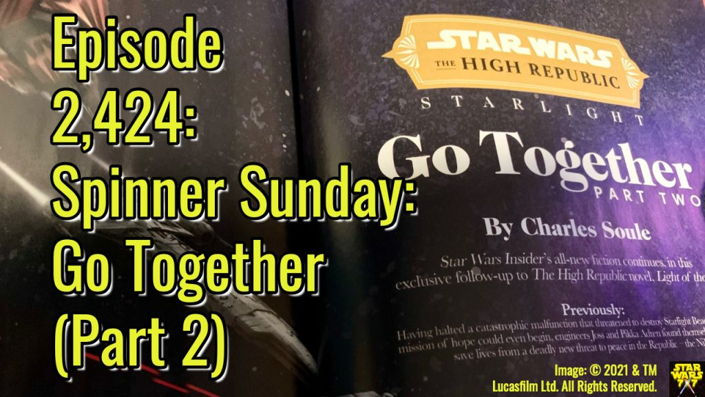 2424-star-wars-go-together-part-2-yt
