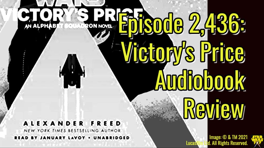 2436-star-wars-victorys-price-audiobook-review-yt