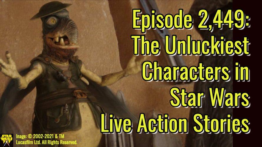 2449-star-wars-unluckiest-star-wars-characters-yt
