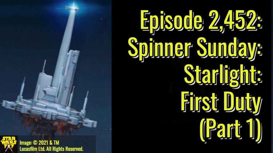 2452-star-wars-high-republic-starlight-first-duty-yt
