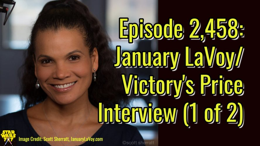 2458-star-wars-january-lavoy-interview-yt