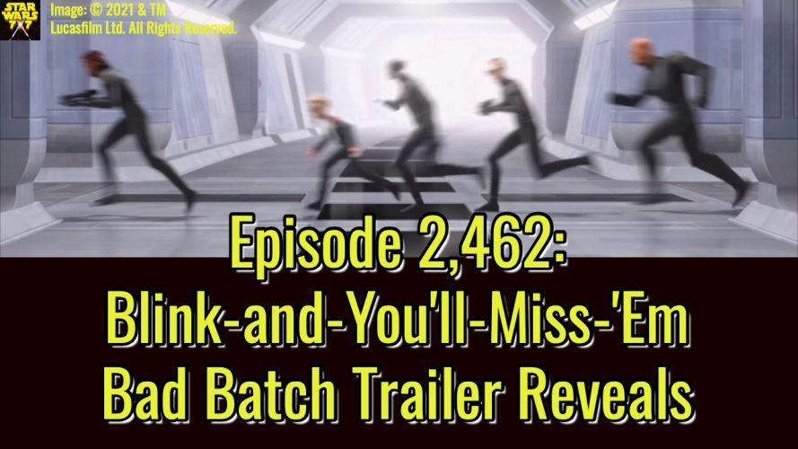 2462-star-wars-bad-batch-trailer-reveals-yt