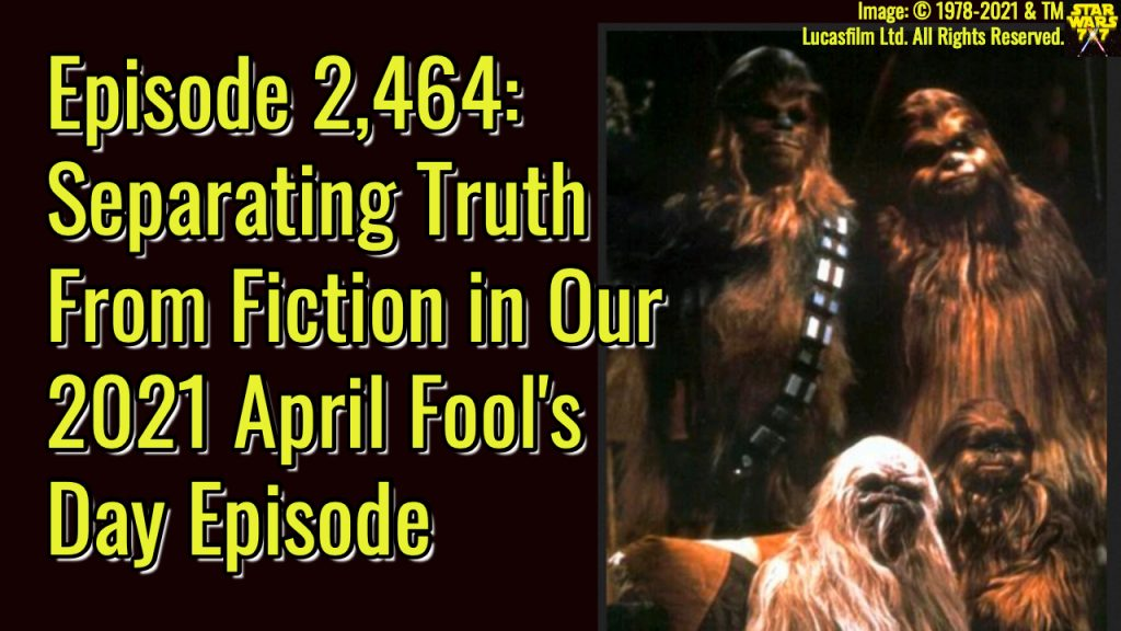 2464-star-wars-canon-holiday-special-april-fools-day-yt