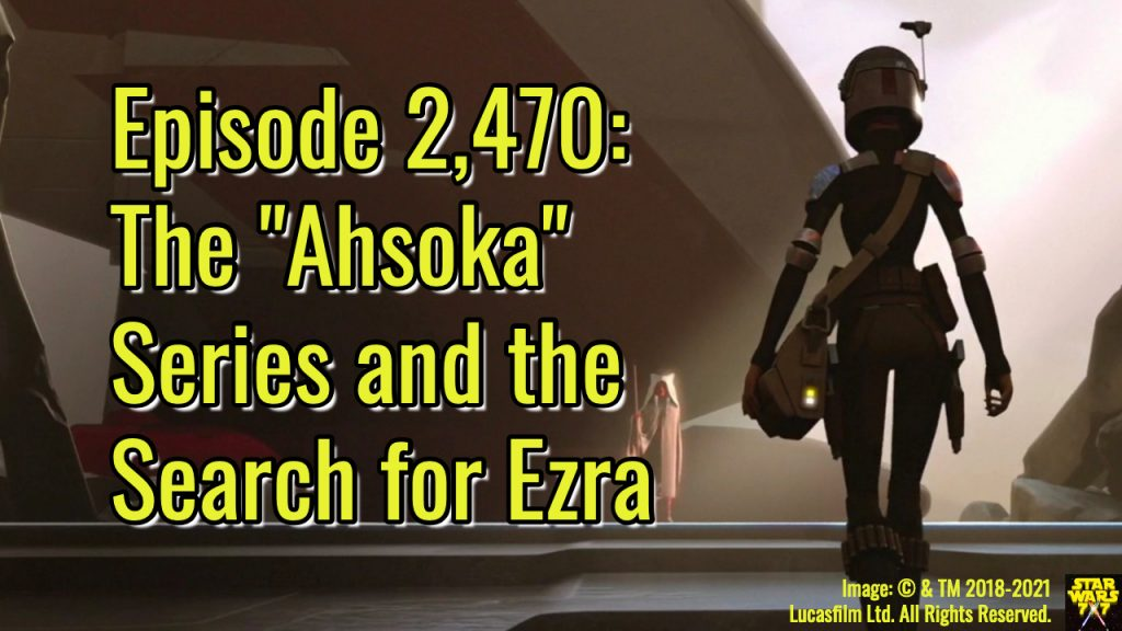 2470-star-wars-ahsoka-series-ezra-yt