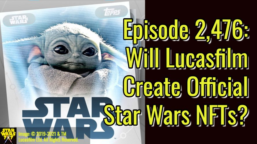 2476-star-wars-nfts-non-fungible-tokens-yt