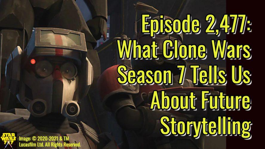 2477-star-wars-clone-wars-storytelling-yt