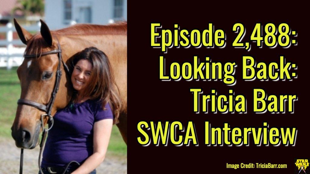 2488-star-wars-tricia-barr-celebration-2015-interview-yt