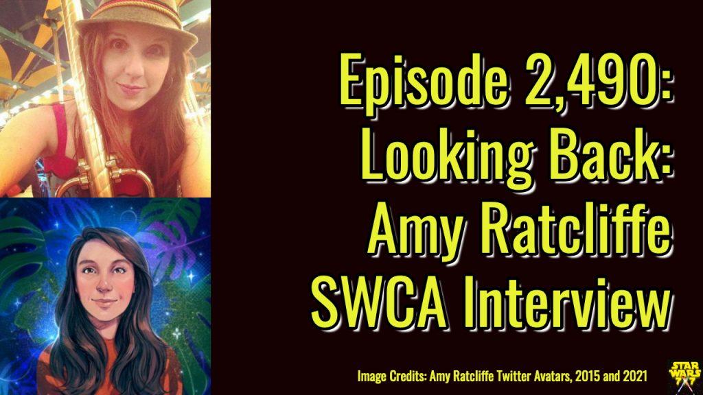 2490-star-wars-amy-ratcliffe-celebration-2015-interview-yt