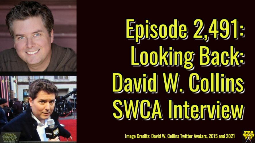 2491-star-wars-david-w-collins-celebration-2015-interview-yt