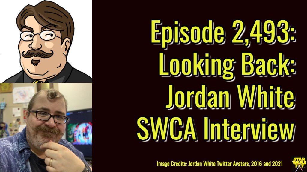 2493-star-wars-jordan-white-celebration-2015-interview-yt