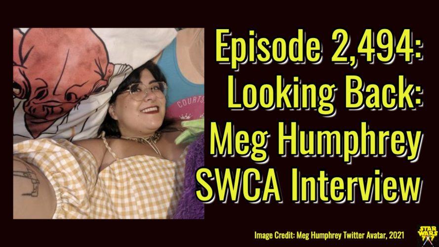 2494-star-wars-meg-humphrey-celebration-2015-interview-yt