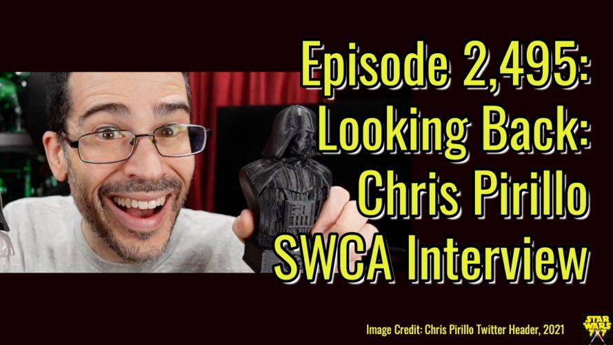 2495-star-wars-chris-pirillo-celebration-2015-interview-yt