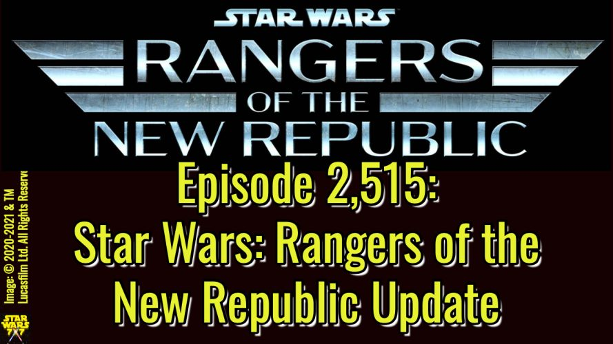 2515-star-wars-rangers-of-the-new-republic-update-yt