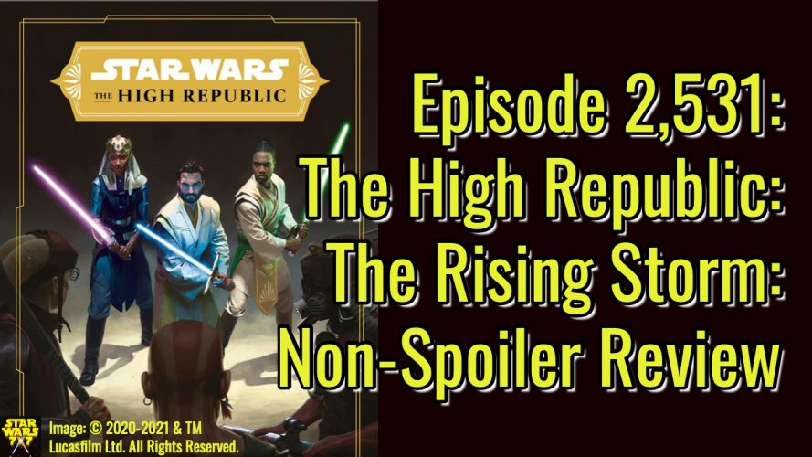 2531-star-wars-rising-storm-review-yt