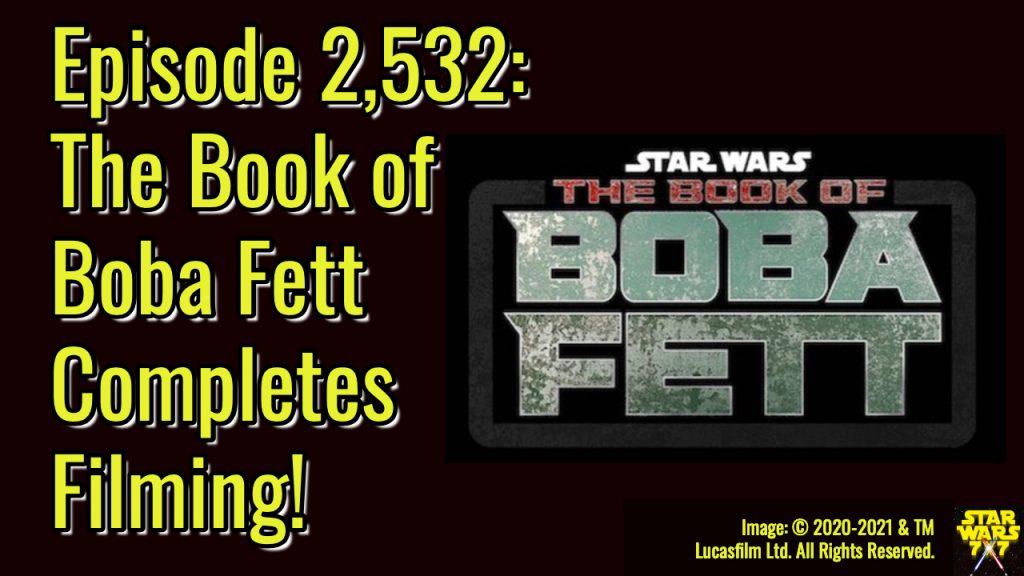 2532-star-wars-book-of-boba-fett-filming-yt