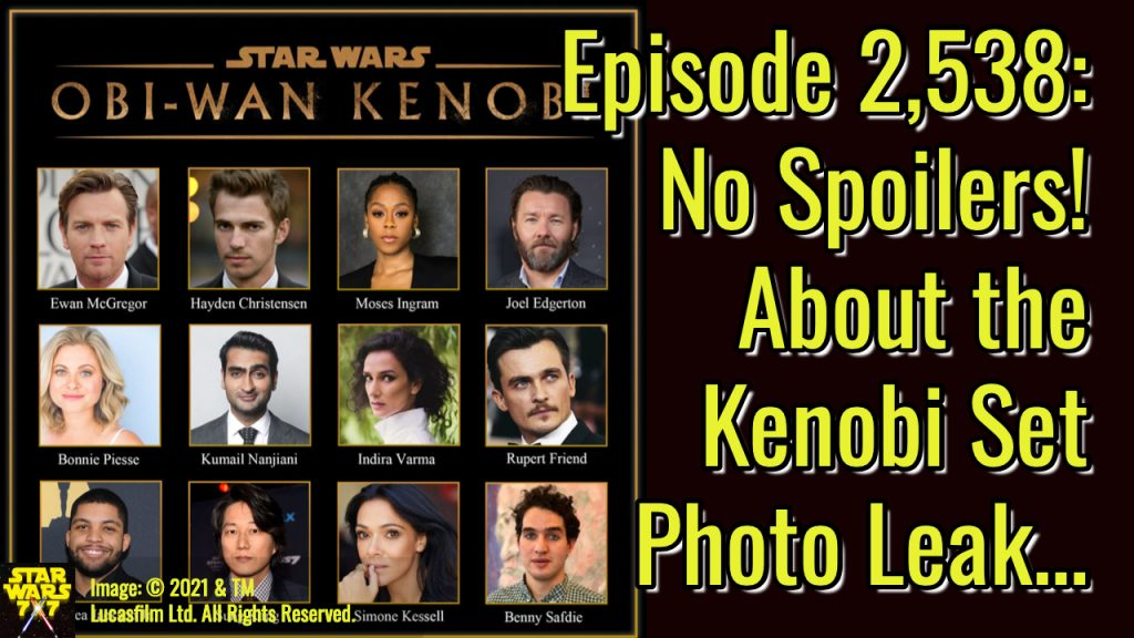 2538-star-wars-kenobi-set-photo-leak-yt