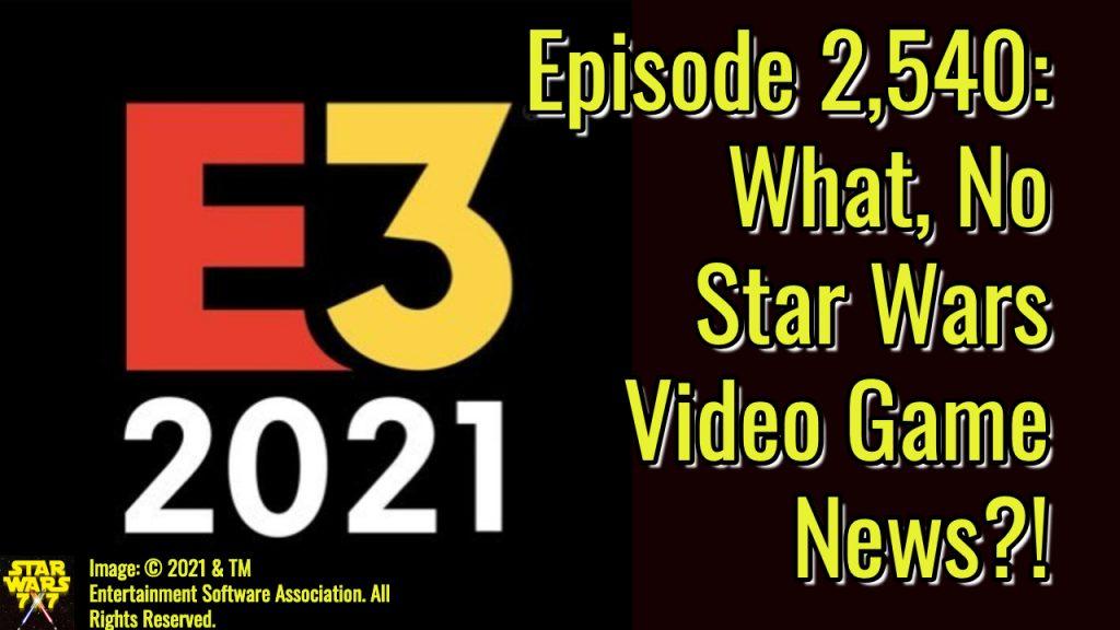 2540-star-wars-video-game-e3-news-yt