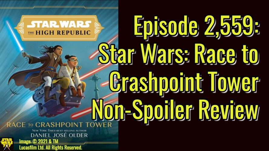 2559-star-wars-race-to-crashpoint-tower-review-yt