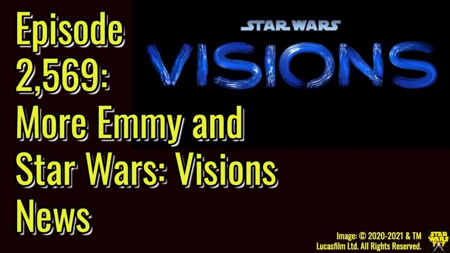 2569-star-wars-visions-emmys-2021-emmy-odds-yt