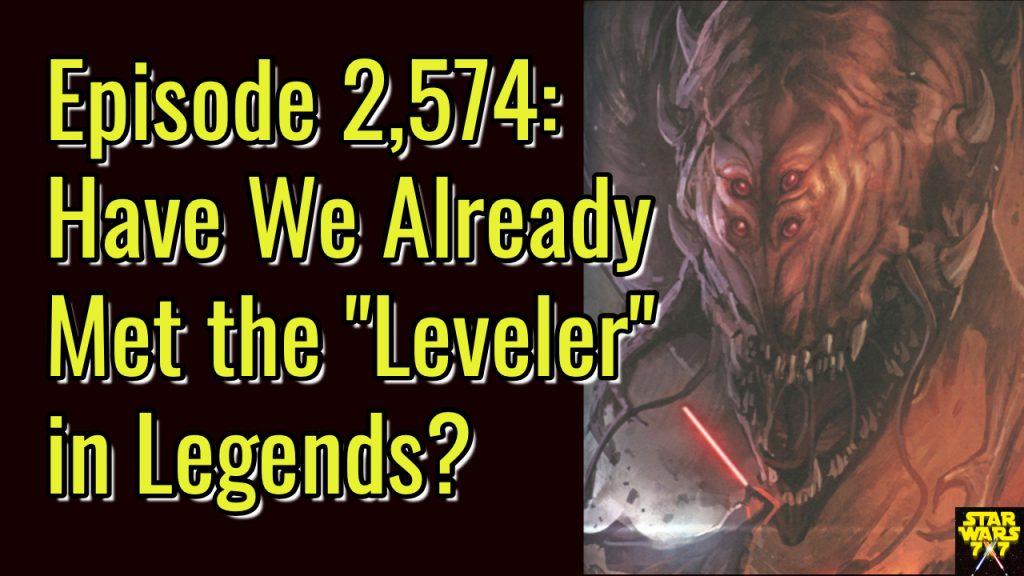 2574-star-wars-high-republic-threat-to-force-leveler-yt