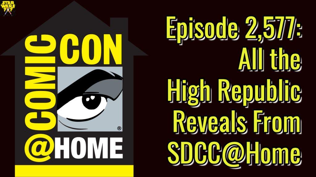 2577-star-wars-high-republic-panel-sdcc-yt