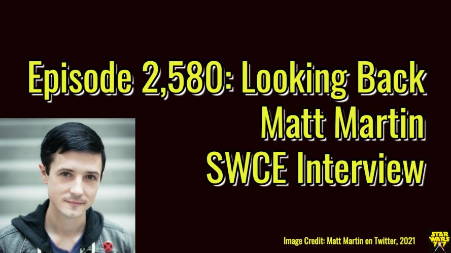 2580-star-wars-matt-martin-interview-celebration-europe-yt