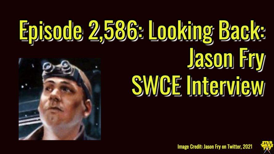 2586-star-wars-jason-fry-interview-celebration-europe-yt