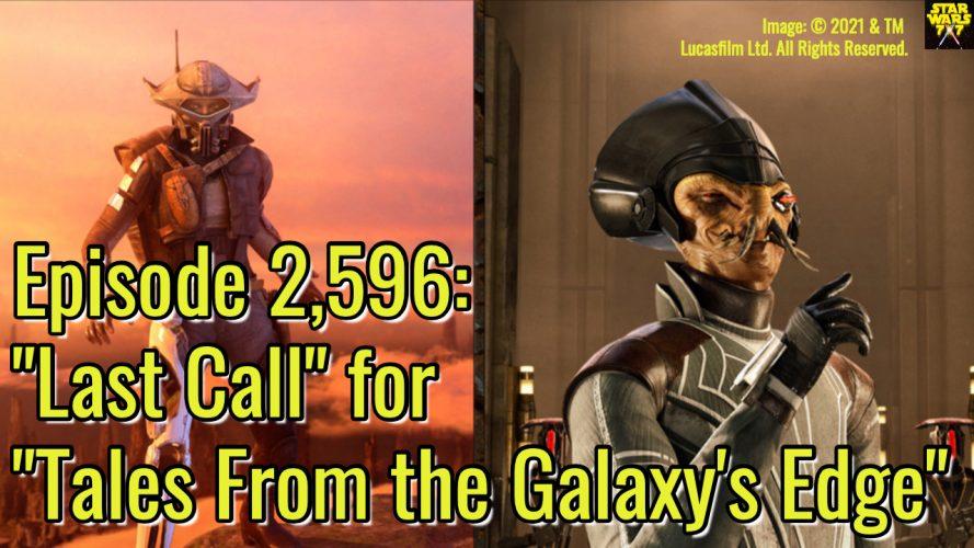 2596-star-wars-last-call-tales-galaxys-edge-yt