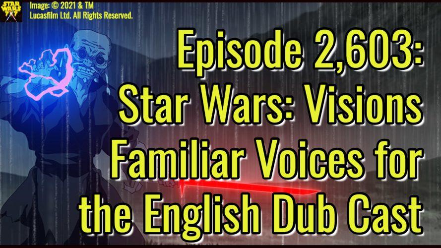 2603-star-wars-visions-english-dub-cast-yt