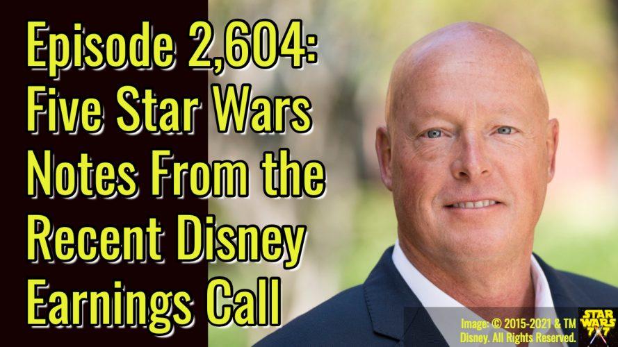 2604-star-wars-disney-investor-call-notes-yt