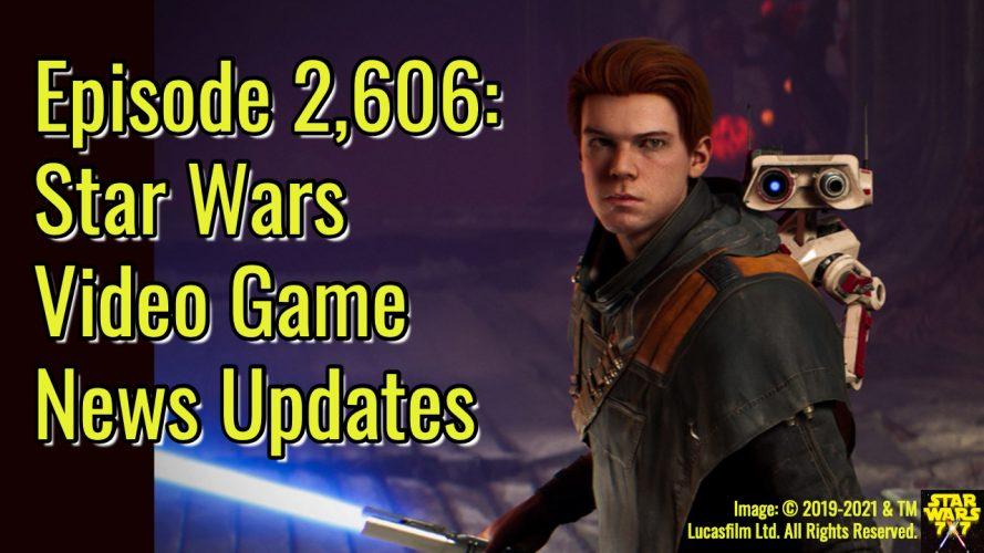 2606-star-wars-video-games-updates-yt