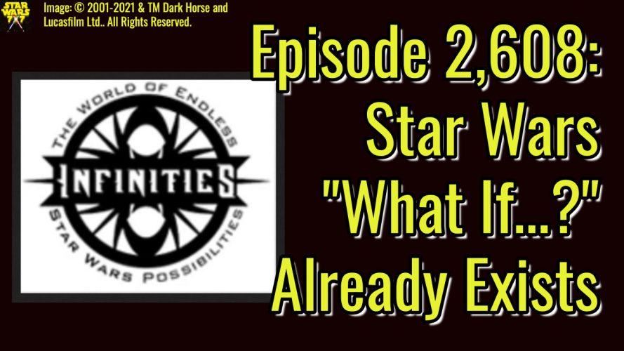 2608-star-wars-what-if-infinities-yt