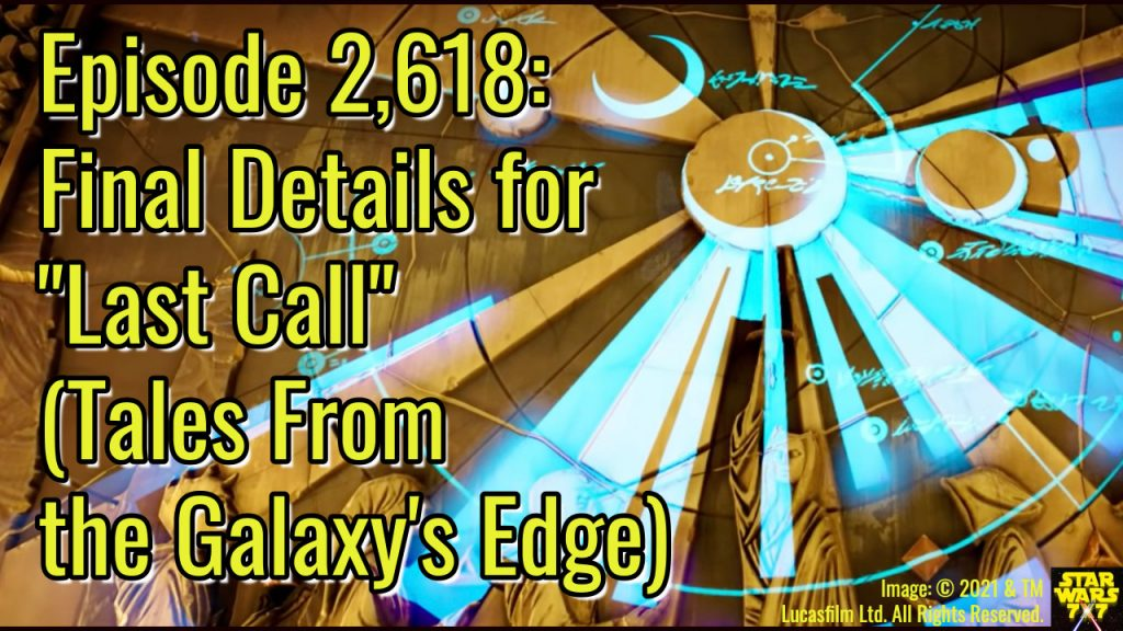 2618-star-wars-last-call-tales-from-the-galaxys-edge-yt