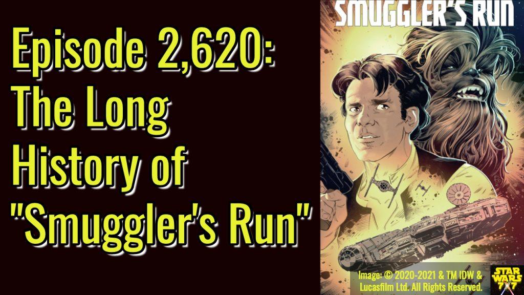 2620-star-wars-smugglers-run-comic-yt