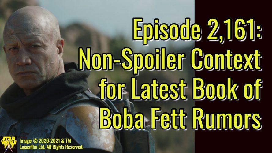 2621-star-wars-book-of-boba-fett-rumors-yt