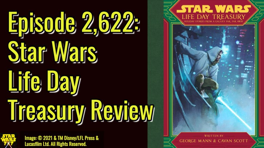 2622-star-wars-life-day-treasury-review-yt